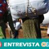 La Asociación Pro Derechos Humanos de Andalucía exige al Congreso una investigación por las repetidas muertes de mujeres porteadoras en la frontera de Ceuta