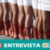 El Instituto Andaluz de la Mujer anima a combatir  la cosificación de las mujeres y apoya la petición para eliminar la presencia de 'mujeres objeto' en el circuito de Jerez