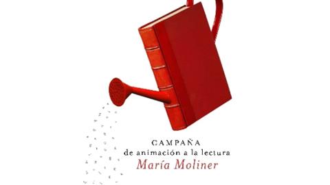 """Los municipios de la comarca granadina de los Montes Orientales promocionan la igualdad a través del programa de fomento de la lectura """"María Moliner"""""""