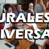 El proyecto 'Rurales y Diversas' de EMA-RTV, que fomenta la participación de mujeres de diversa procedencia a través de la radio, finaliza su recorrido en Castro del Río
