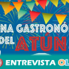 La X 'Semana Gastronómica del Atún Rojo' de Barbate homenajea al producto estrella de la costa gaditana con una feria de la tapa y actividades turísticas