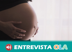 El debate sobre los vientres de alquiler enfrenta a quienes creen que es un ejercicio de libertad y quienes consideran que es una forma de explotación reproductiva