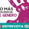 El Consejo Audiovisual de Andalucía reclama a los medios abordar la violencia machista de forma permanente para atender a sus causas y no solo a las consecuencias
