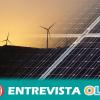 El municipalismo y el sector de las renovables firman un acuerdo para el fomento del ahorro y la eficiencia energética en las localidades andaluzas