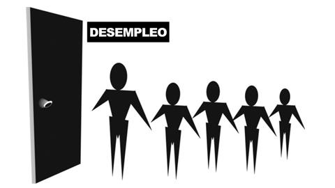 Las personas desempleadas del municipio de Doña Mencía en situación de exclusión social o en riesgo de ello podrán inscribirse en la Bolsa de Empleo