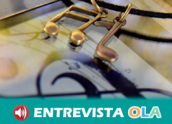 Sound Routes es un proyecto europeo que unirá en Sevilla a músicos refugiados y migrantes y músicos locales para cambiar la percepción que se tiene de estas personas