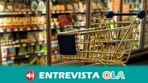 Consumo realizará este año más de 1.400 inspecciones de etiquetado y calidad, además de hacer campañas más específicas sobre otros productos alimenticios