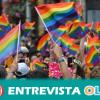 La Fundación Triángulo recuerda que la LGTBIFobia sigue siendo una realidad cotidiana en Andalucía y pide trabajar desde todos los ámbitos para erradicarla