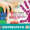 Expertas en violencia de género consideran esencial el reconocimiento de la pensión de orfandad a los hijos e hijas de mujeres asesinadas por sus parejas o exparejas