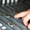 Cerca de una treintena de ayuntamientos andaluces externalizan sus emisoras públicas locales siendo Málaga es la provincia con más radios irregulares