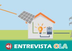 Nace la Alianza por el Autoconsumo para que administraciones y empresas produzcan su propia energía con renovables y para luchar contra las trabas del Gobierno a este modelo respetuoso