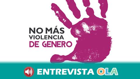 Los recortes en políticas de igualdad y en lucha contra la violencia machista aumentan la vulnerabilidad de las mujeres ante las violencias y lastra la sensibilización
