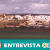 Cantillana contará en breve con dos espacios museísticos de gran valía: un Centro de Historia Local y un Museo dedicado al transgresor artista José Pérez Ocaña