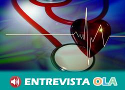 La Asociación Pro Derechos Humanos alerta sobre la complejidad en el sistema de salud para atender a personas inmigrantes en situación irregular en Andalucía y pide garantizar este derecho