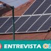 Productores de energía solar advierten de que la UE enmendará las trabas que el Gobierno español pone al autoconsumo