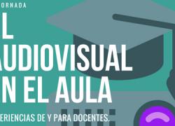 Un instituto de San Juan del Puerto es reconocido con el premio autonómico 'El Audiovisual en la Escuela'
