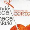 Los y las escolares de Cádiz luchan contra la violencia de género a través del concurso de cortos 'Cuando el roce no hace el cariño'