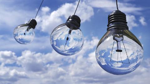 El municipio granadino de Atarfe y ENDESA firman un acuerdo para acabar con la pobreza energética