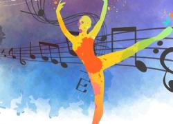 Más de 250 escolares participan en la I Gala de la Cultura del municipio onubense de Almonte
