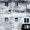 75 municipios de la provincia de Jaén piden ayuda a la Junta para solucionar el problema de la vivienda