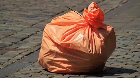 Santa Fe trabaja por la sostenibilidad medioambiental modificando todos sus contenedores orgánicos