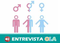 ATA recuerda que el colectivo de transexuales sigue sufriendo una mayor discriminación e invisibilización