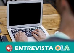 UPTA-Andalucía considera que la nueva ley de personas trabajadoras autónomas es positiva pero insuficiente