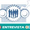 Las cooperativas andaluzas están presentes en todos los sectores y son una alternativa al modelo económico actual