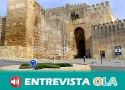 Carmona pone en marcha una nueva edición de su 'Verano Cultural' con 80 actividades para todos los públicos