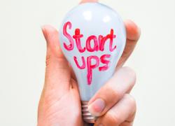 La Noria lanza un programa de formación de personas emprendedoras para fomentar sus herramientas y habilidades
