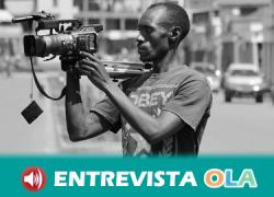 El Sindicato de Periodistas de Andalucía señala que la precariedad en los medios afecta a la calidad informativa y democrática