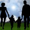 20 menores participan en la campaña solidaria de Acogimiento Familiar de Huércal de Almería