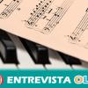 El Ciclo de Música en los Palacios de Écija pone en valor el patrimonio y difunde la cultura musical