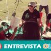 Una fiesta radiofónica pone el colofón al proyecto 'Historias del Sur, Valores Universales' de EMA-RTV