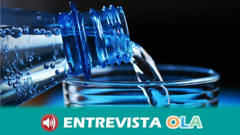 Grandes multinacionales como Coca-Cola están detrás del intento de privatización del ente regulador del agua en El Salvador