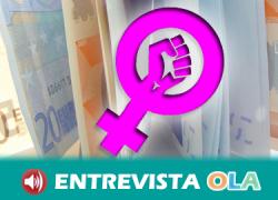La economía feminista propone redefinir la economía para poner en el centro la vida y visibilizar los cuidados