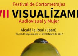 Alcalá la Real sensibiliza contra la violencia machista con el Festival de Cortometrajes 'Visualízame'