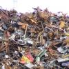Marbella cuenta con un nuevo punto limpio móvil para la recogida gratuita de residuos especiales