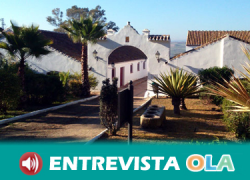 El Museo Municipal de Pizarra ofrece un recorrido histórico desde la Prehistoria hasta la Modernidad a través del Valle del Guadalhorce