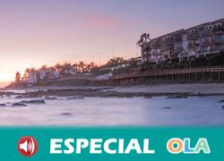 Urbanistas y ecologistas advierten del riesgo de una nueva burbuja inmobiliaria en la costa