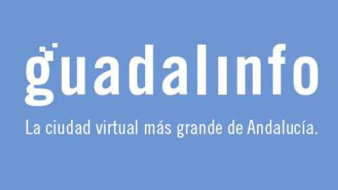 La red Guadalinfo forma a sus agentes de la provincia de Granada para llevar a cabo talleres sobre robótica