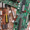 Cortegana entra a formar parte del Convenio Marco sobre Residuos de Aparatos Eléctricos y Electrónicos