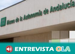 El Museo de la Autonomía celebra su fin de temporada con un concierto de La Canalla de entrada libre