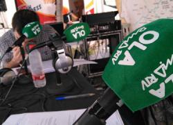 EMA-RTV participará este próximo sábado en un debate sobre las noticias de odio y exclusión y el papel de los medios
