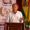 EMA-RTV defiende su modelo en el 50º Aniversario de ERBOL, la red de emisoras más antigua de América Latina