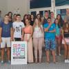 21 jóvenes de entre 16 y 30 años de Alcalá la Real se forman sobre la financiación de proyectos