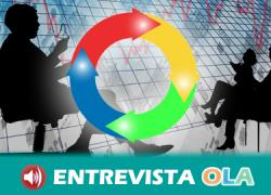 Chipiona se suma, junto a más de 70 localidades españolas, a la Declaración de Sevilla por la Economía Circular