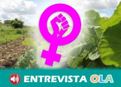 La Vía Campesina se reúne en España para debatir sobre estrategias que aúnen soberanía alimentaria y feminismos