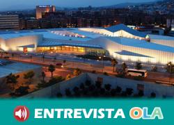 El Parque de las Ciencias de Andalucía es una de las alternativas culturales de la provincia de Granada en verano