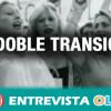 'La doble transición', un libro sobre la lucha de ocho mujeres transexuales durante el franquismo